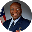 Col Curry