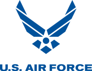 US_Air_Force_Logo_Solid_Colour