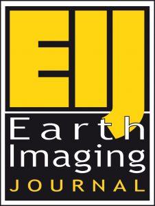 EI Journal_final_hires