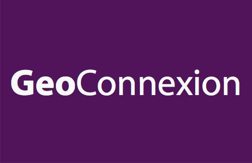 GeoConnexionLogo