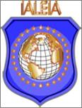 IALEIA Logo