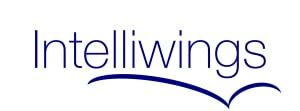 Intelliwings Logo