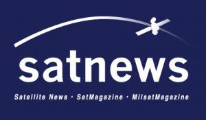 SatNews_white_blue
