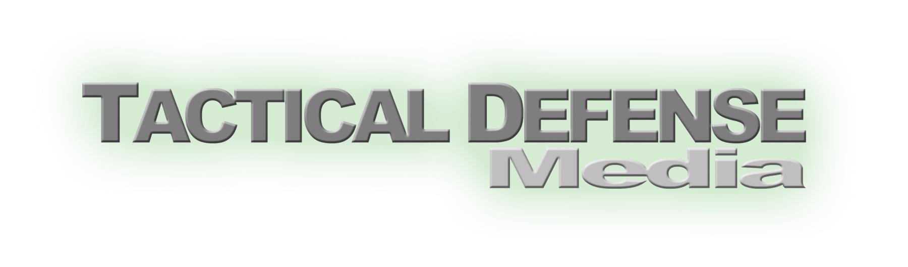 TDM_White logo