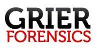 grier logo
