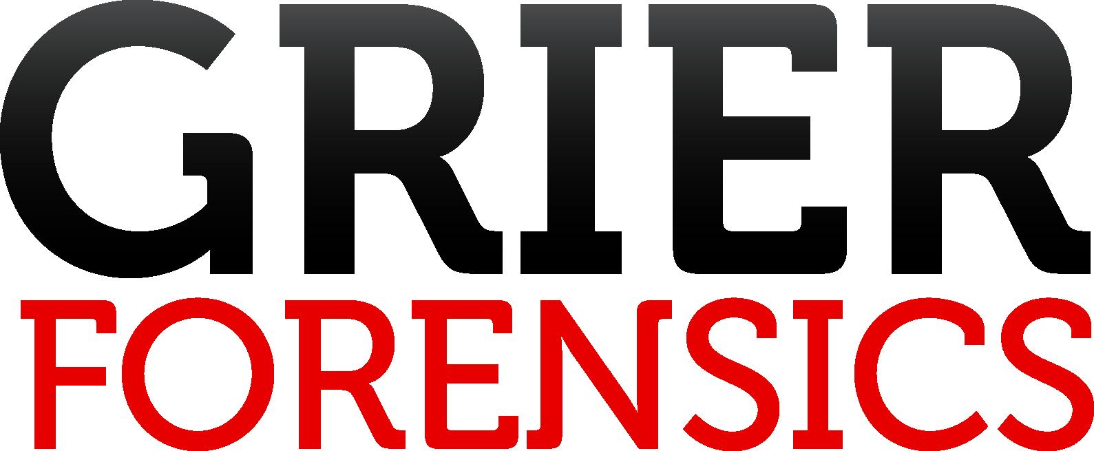 grier_forensics_logo_large