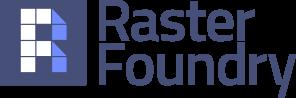 raster-foundry-logo