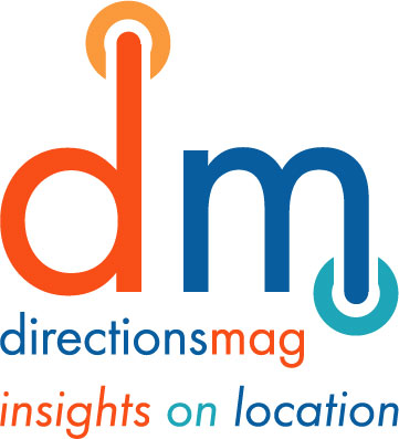 directions logo with insights
