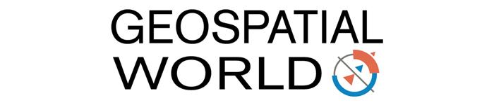 gw-logo 750x140 (002)